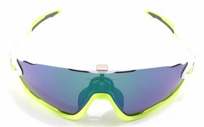 oakley inmate  oakley sunglasses