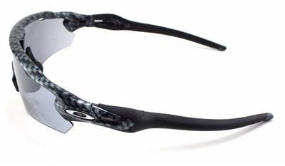 are oakley glasses good  authentic oakley\'s