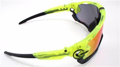 oakley vault great lakes crossing  oakley sunglasses