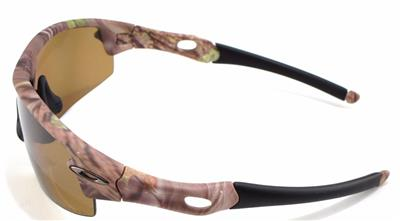 camo oakley gascan  oakley sunglasses