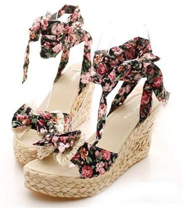 ebay womens shoes plastic shoes women wedge women square toe shoes