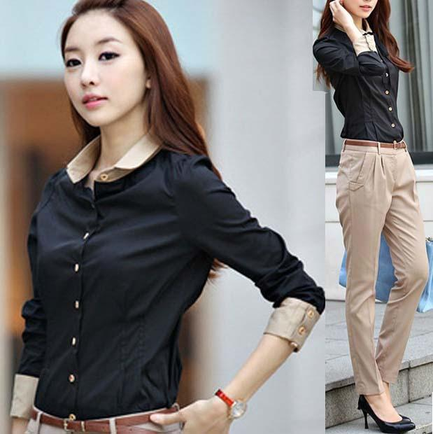 Clothing, Shoes & Accessories > Women s Clothing > Tops & Blouses