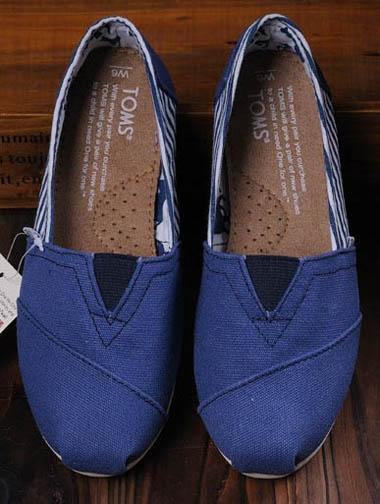 Must-have women men shoes unisex canvas comfort walking ...