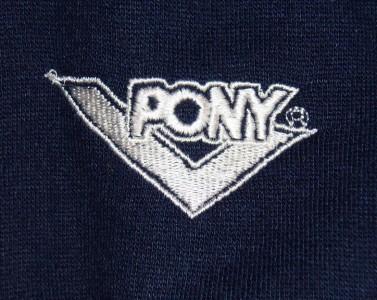 Retro Punk 80s Shirt Coat Music iPod Indie Old Emo Soft 70s