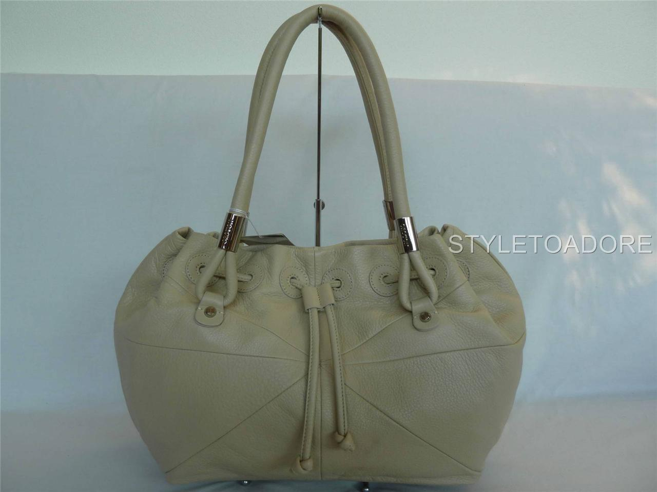 BNWT-OROTON-LINEA-TOTE-HANDBAG-BAG-IVORY-LEATHER-RRP-695-00