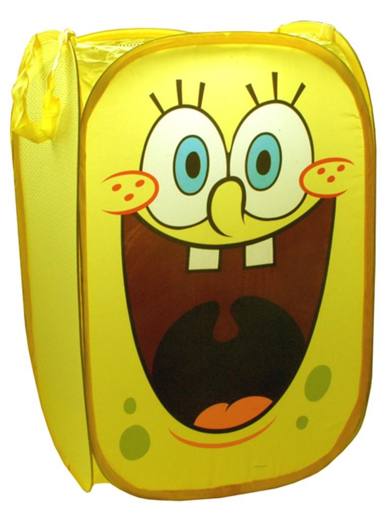 Spongebob Bedroom Furniture Spongebob Squarepants Bedroom Accessories Bedding Amp Furniture