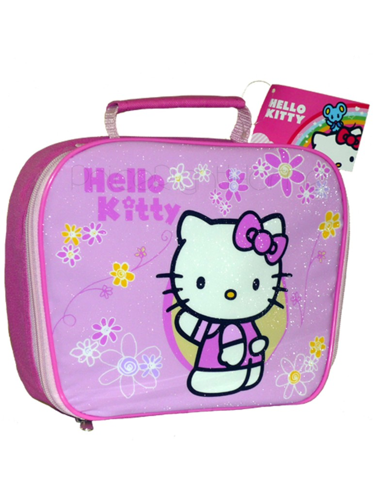 details about hello kitty bedroom accessories bedding furniture more