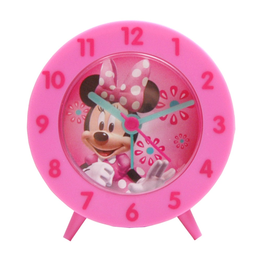 Minnie Mouse Decorations For Bedroom Minnie Mouse Bedroom Amp Bedding Accessories Ebay