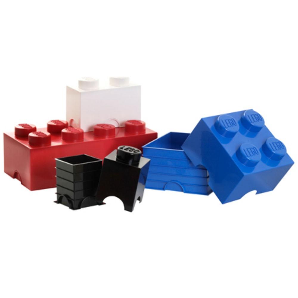Ebay - Brique de rangement lego ...