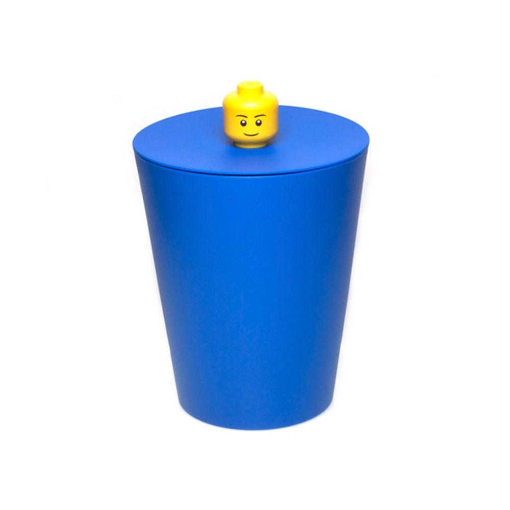 Lego Bedroom Accessories Lego Bedroom Storage Storage Heads Amp Giant Bricks Free