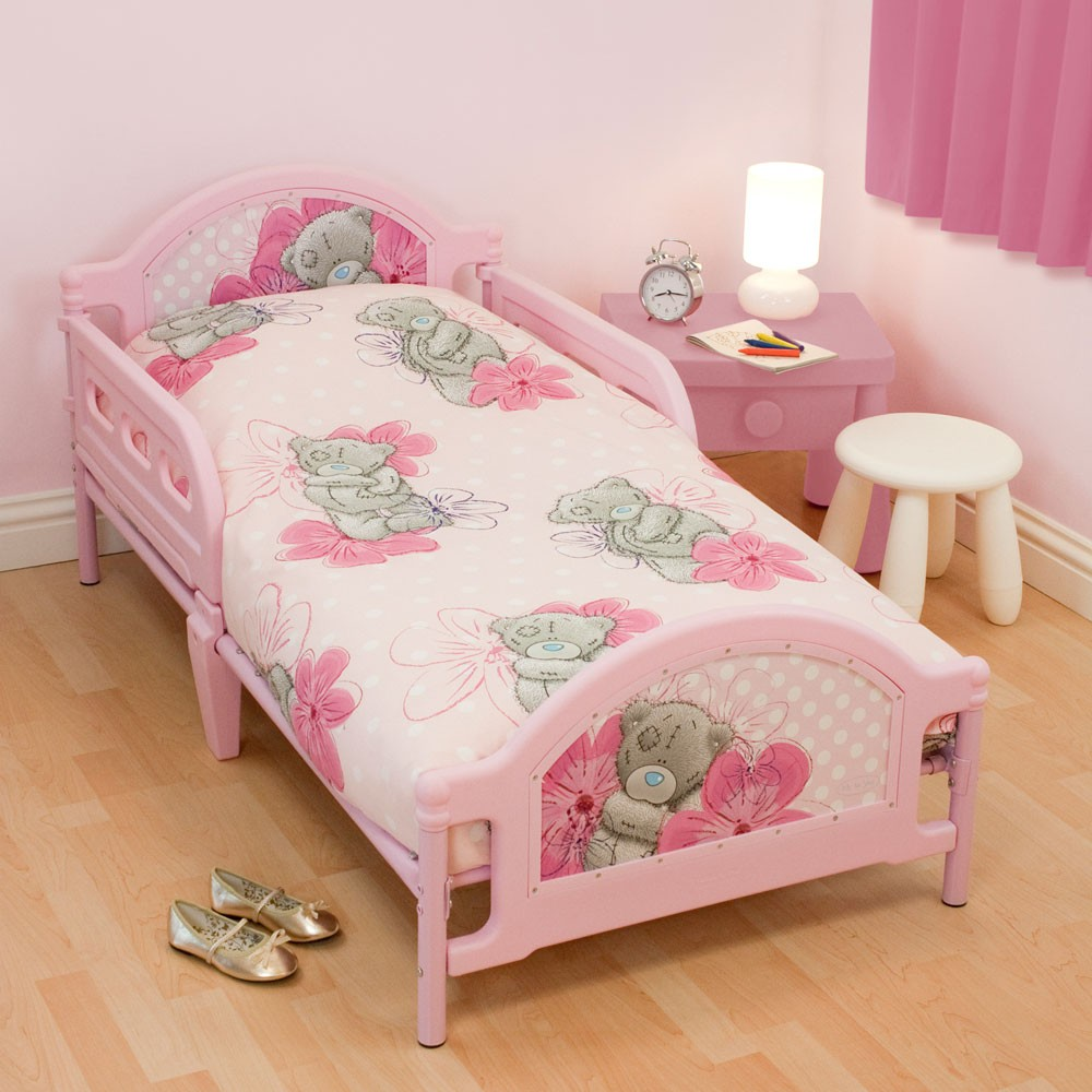All character junior toddler beds free p p new for Junior divan bed