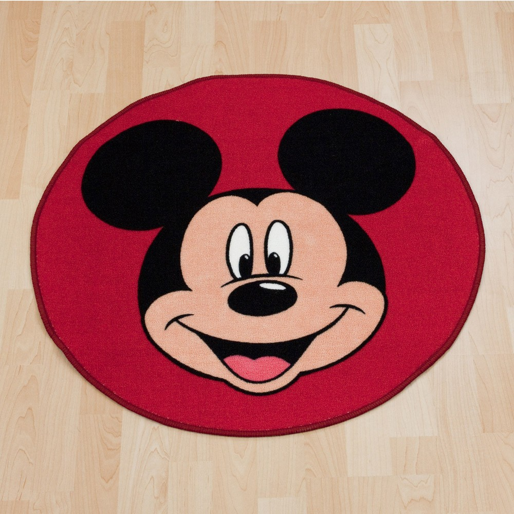 Mickey Mouse Bedroom Disney Mickey Mouse Bedroom Accessories Bedding Amp Furniture