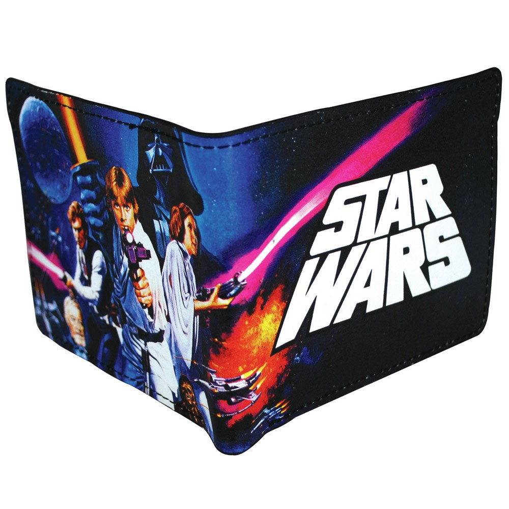 star wars bedding bedroom accessories new official free uk