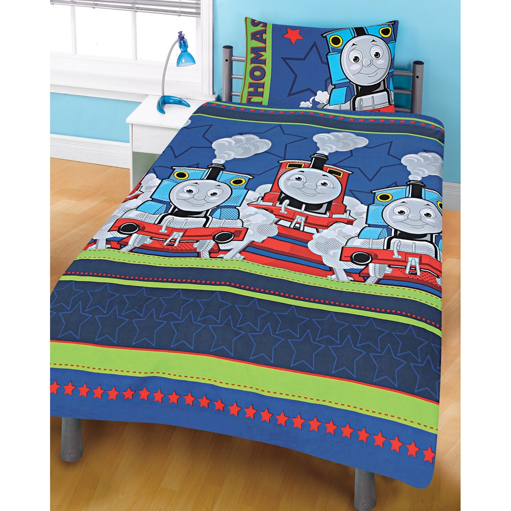 Official-Character-Duvet-Quilt-Cover-Pillowcase-Sets-Free-UK-P-P-New