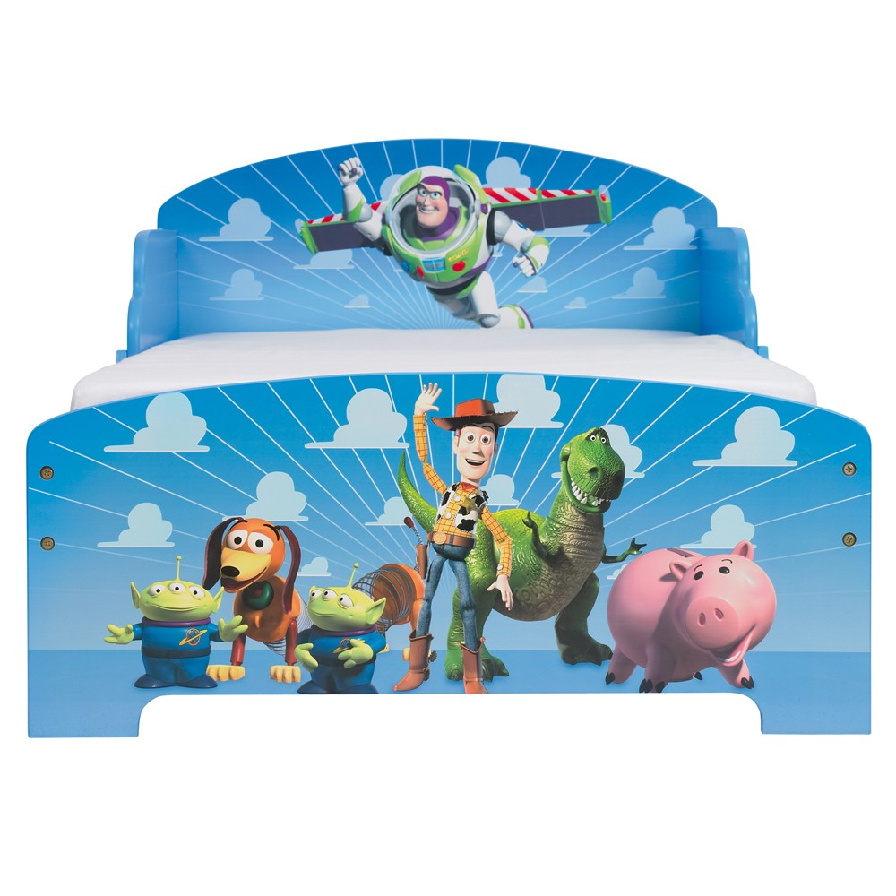 Toy Story Bed 28 Images Electronics Cars Fashion