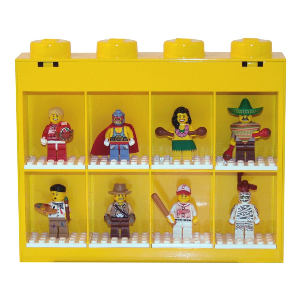 Lego Bedroom Lego Bedroom Storage Storage Heads Amp Giant Bricks Free
