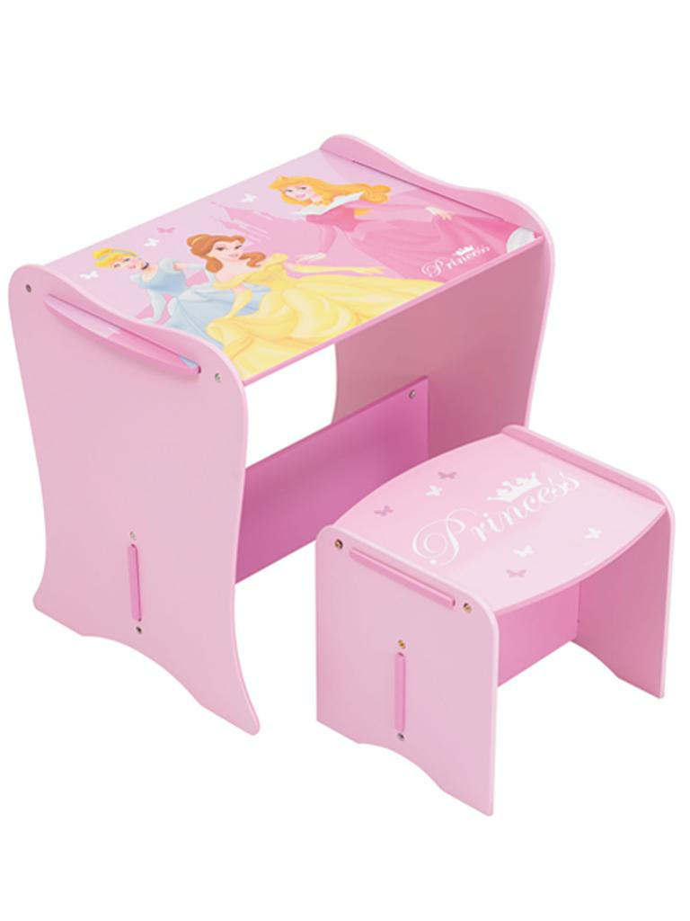 CHARACTER-BEDROOM-PLAYROOM-FURNITURE-MATCHING-STORAGE-ITEMS-NEW-FREE-P-P
