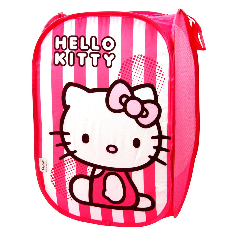 Official Hello Kitty Bedding, Bedroom Accessories