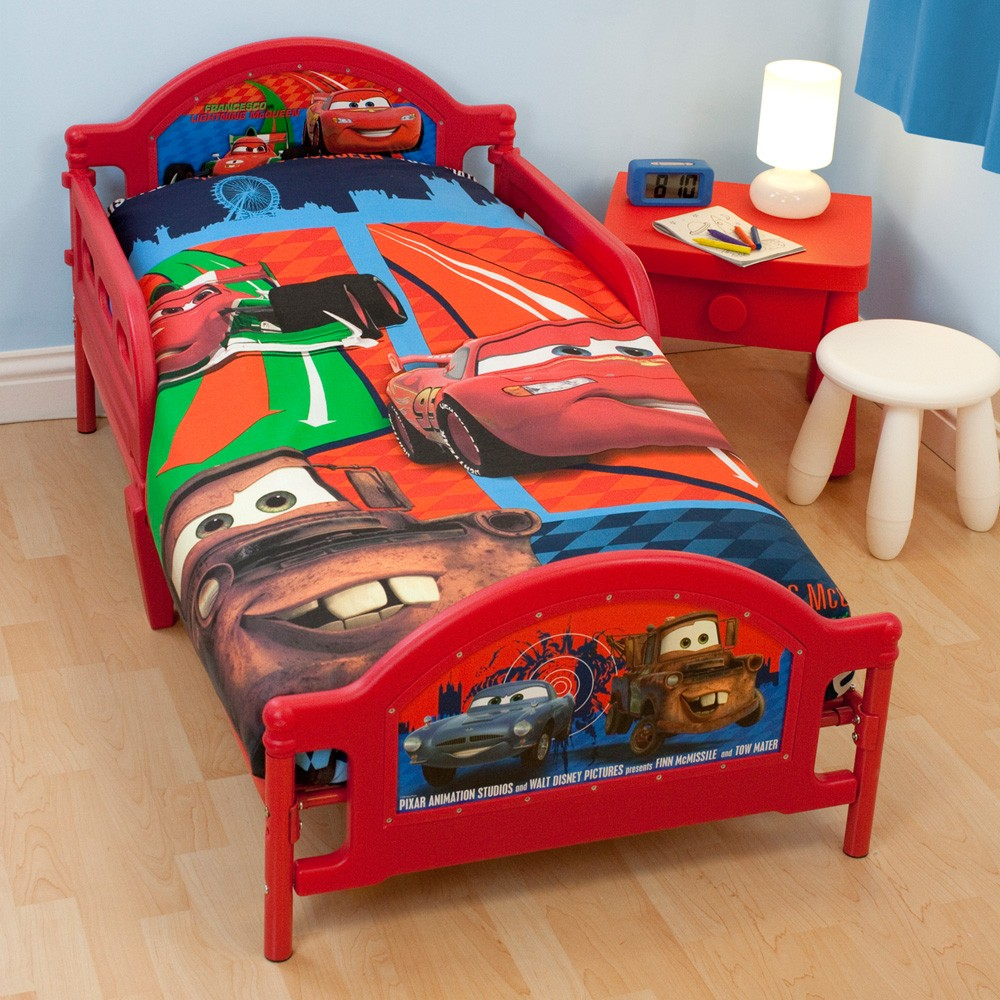 disney cars bedroom bedding accessories decor lighting