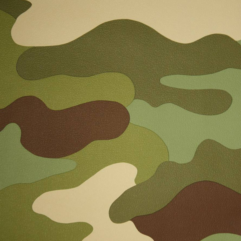 Indian Army Camo Wallpaper | www.imgkid.com - The Image ...