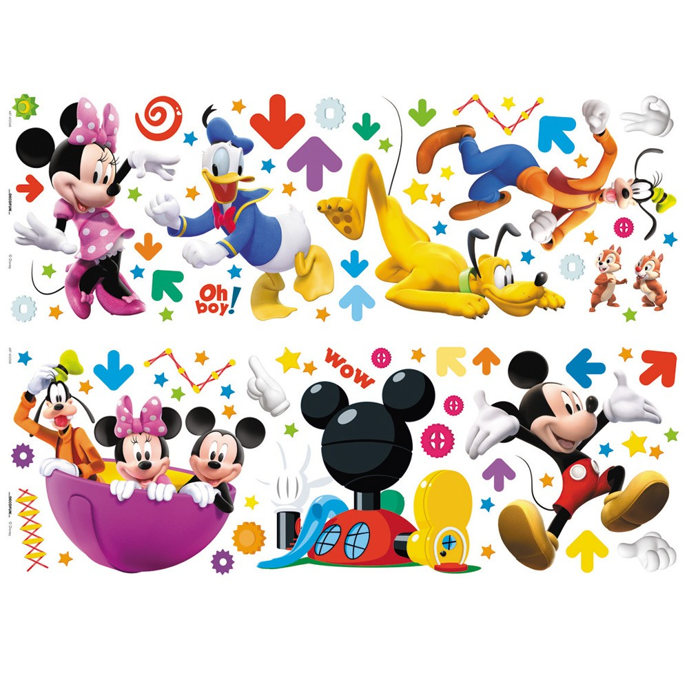 details about minnie mouse bedding duvet covers bedroom accessories