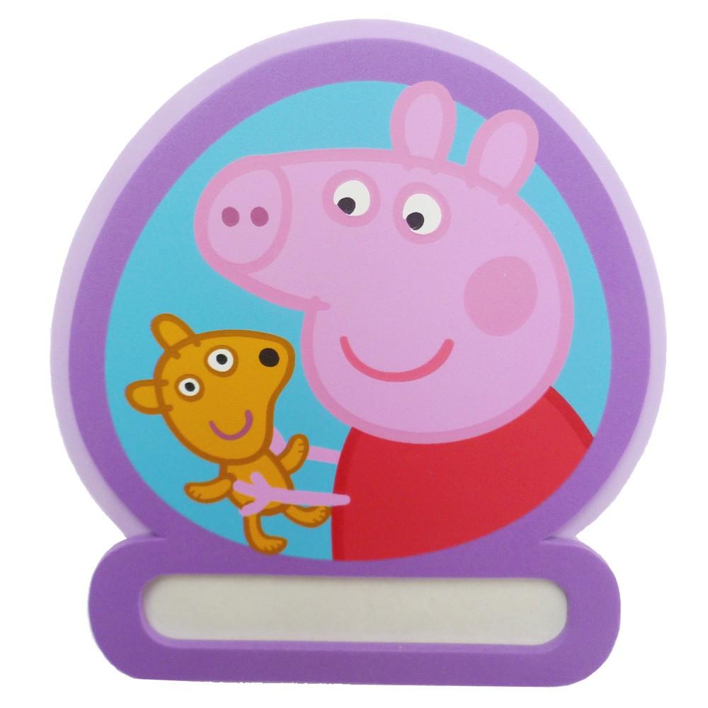 Как нарисовать джорджа из мультика свинка пеппа