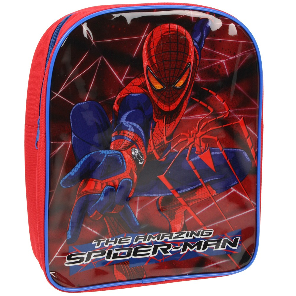 Shop Target for Spider-Man Clothes & Accessories you will love at great low prices. Free shipping on orders of $35+ or free same-day pick-up in store.
