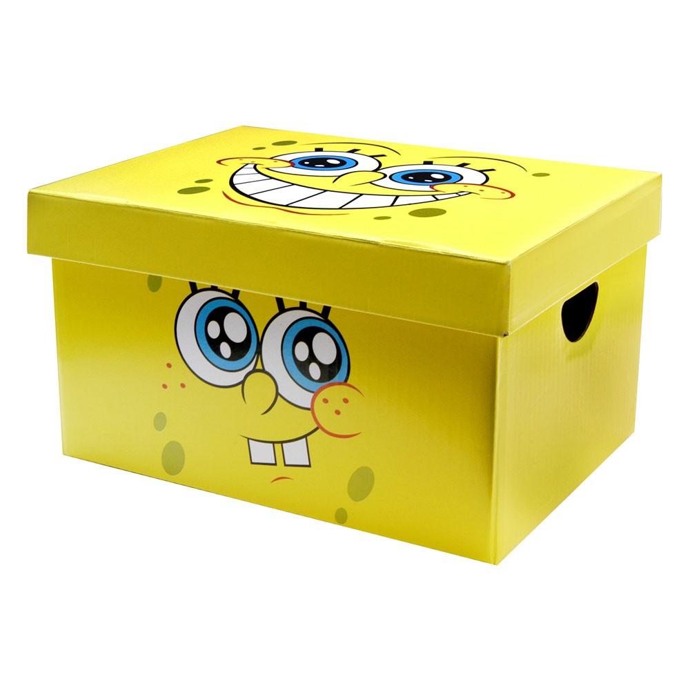Spongebob Bedroom Furniture Similiar Spongebob Furniture Keywords