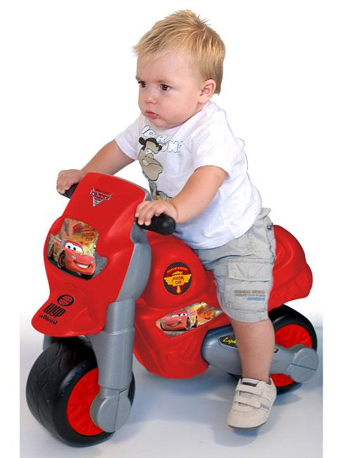 Ride On Toys Age 6 : Toddler ride on cars cozy coupes ferrari bikes trikes