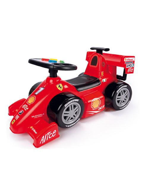 NEW-TODDLER-RIDE-ONS-COZY-COUPES-FERRARI-BIKES-TRIKES-FROM-AGE-6-MONTHS