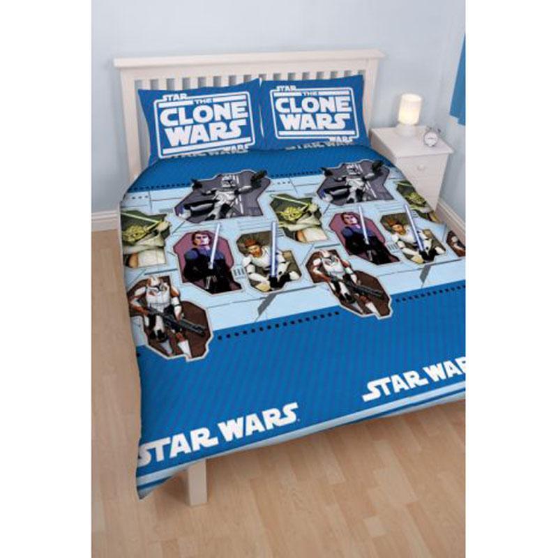 Lego Bedroom Furniture Uk 2 Home, Furniture & DIY > Children's Home & Furniture > Other Children's ...