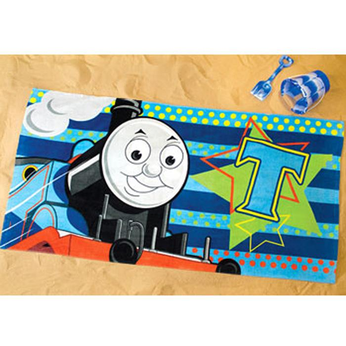 Thomas The Tank Engine Bedroom Accessories Amp Bedding FREE