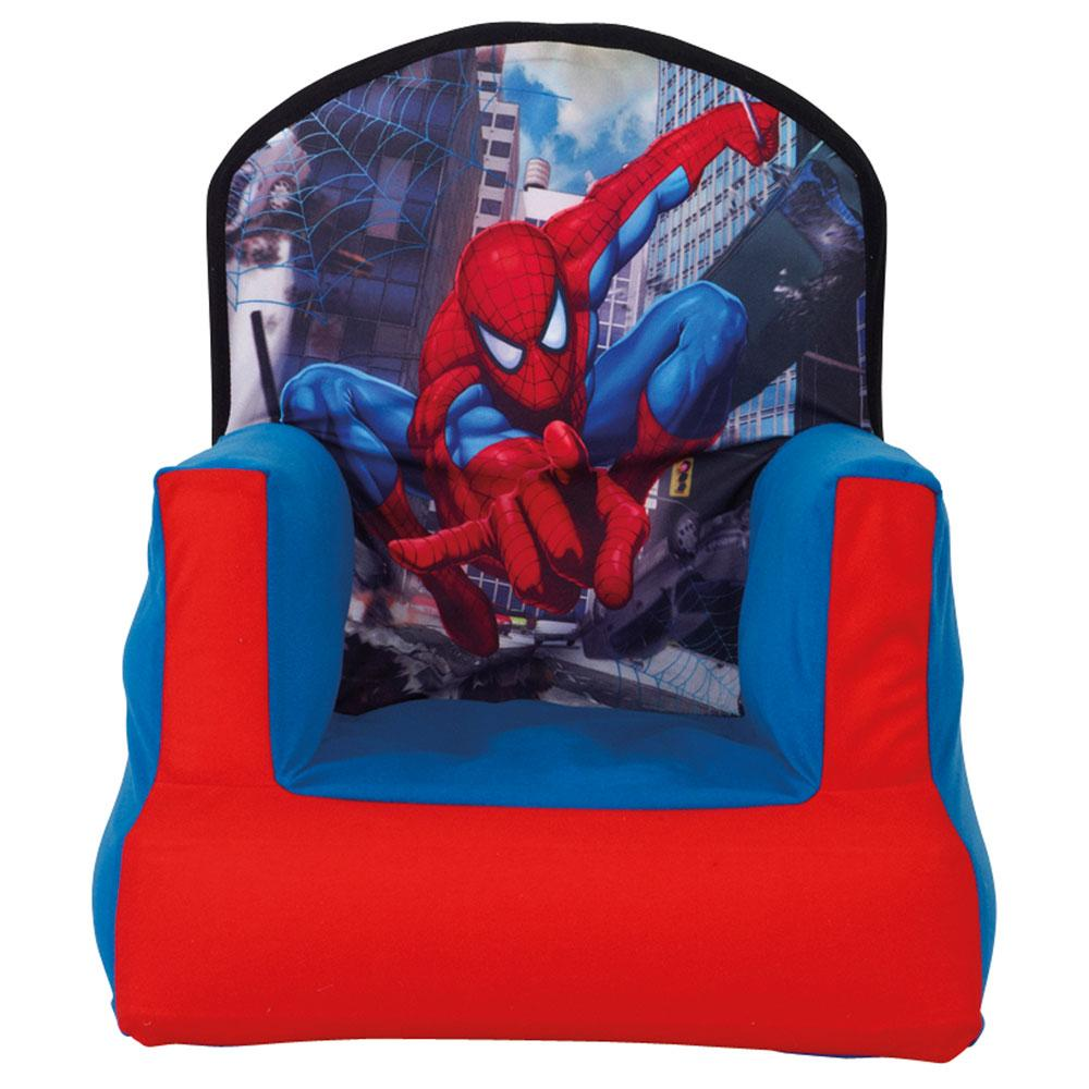 Look for Spider-Man costumes and accessories in sizes and styles for Spider-Man Marvel Super Web Slinger. by Spider-Man. $ $ 19 99 Prime ( days) FREE Shipping on eligible orders. out of 5 stars Manufacturer recommended age: 5 Years and up. Delta Children Chair Desk With Storage, Marvel Spider-Man.