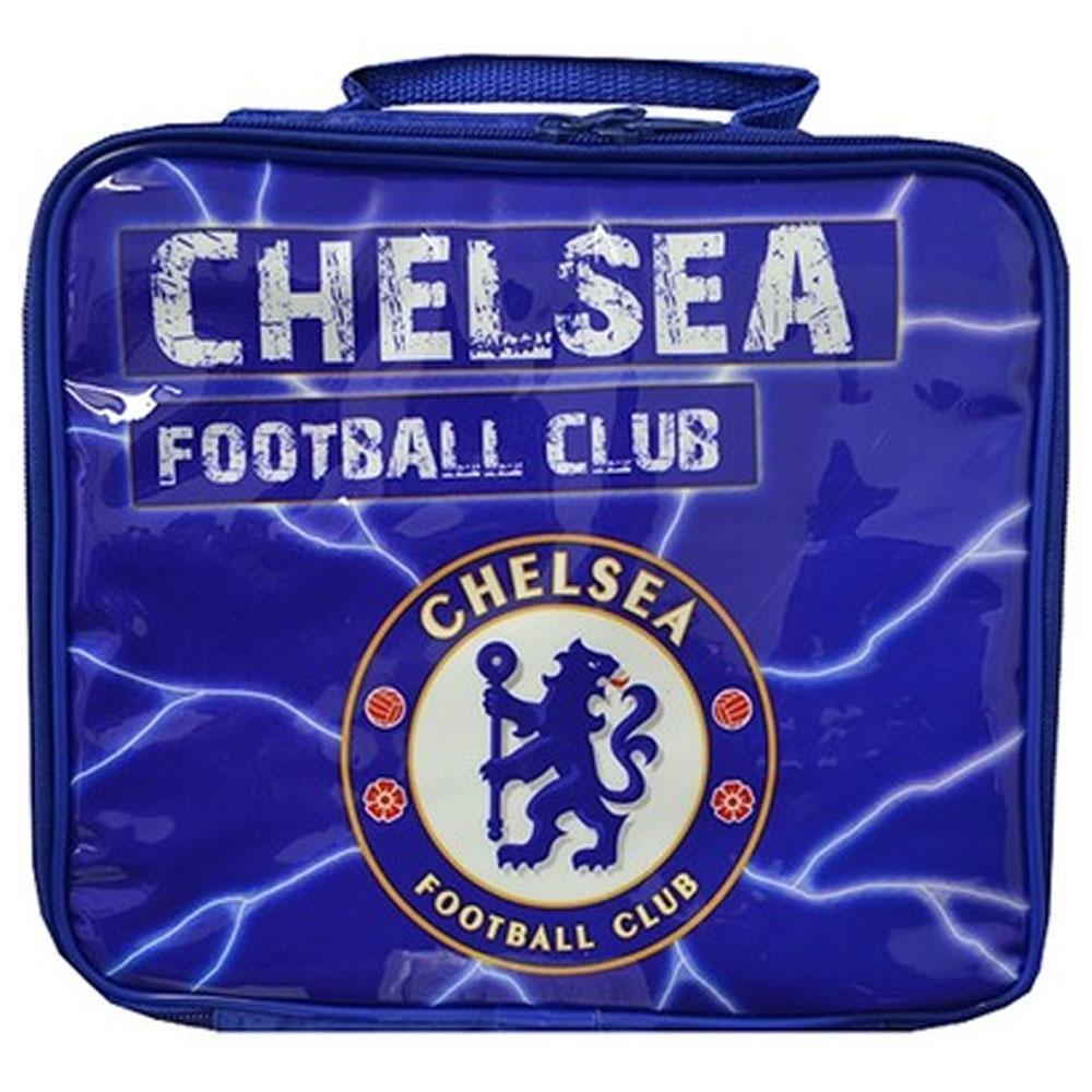 Chelsea Bedroom Chelsea Bedroom Bedside Extension For Bed: CHELSEA FC BEDROOM ACCESSORIES BEDDING CLOCKS TOWELS