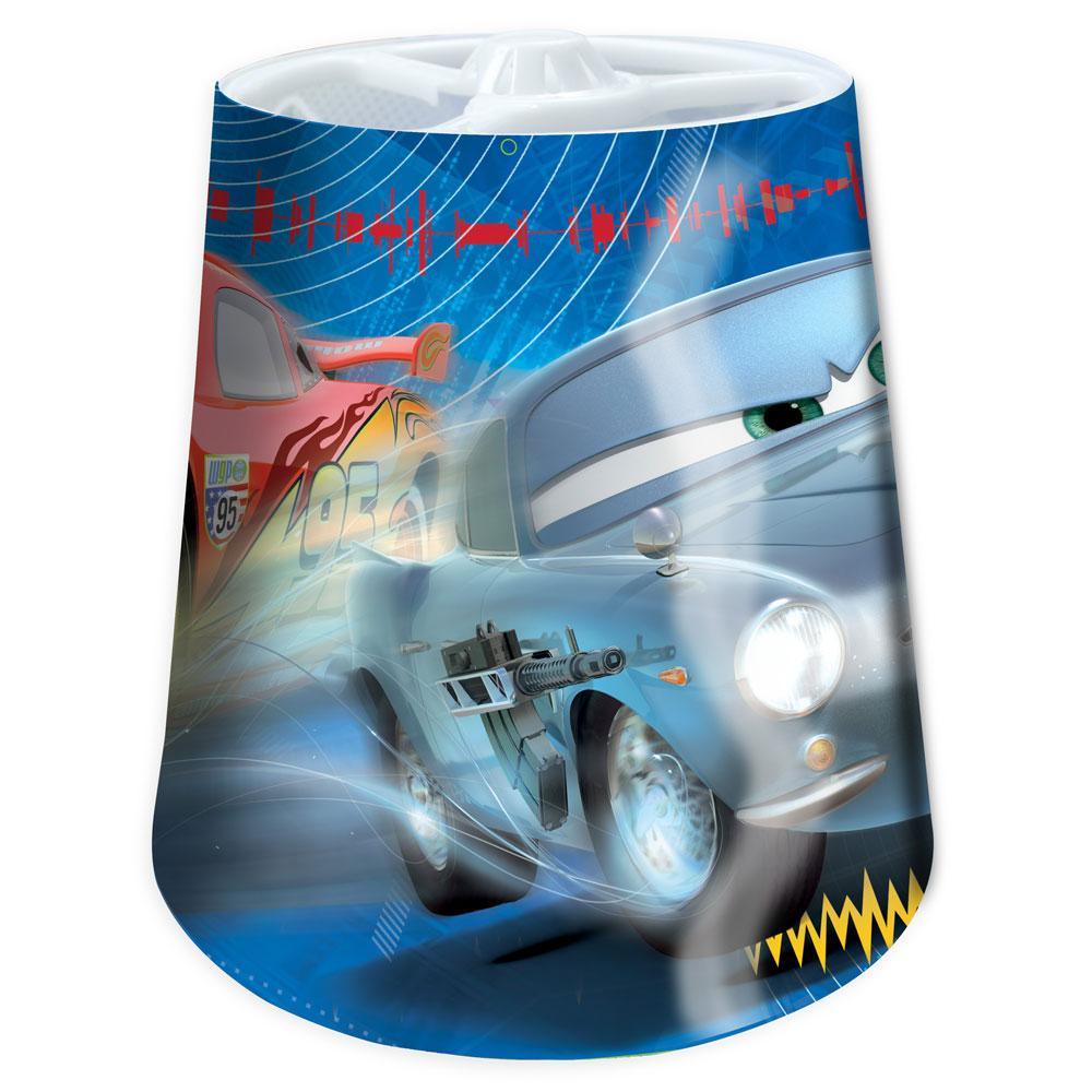 Teal Accessories Bedroom Disney Cars Bedroom Bedding Accessories Decor Lighting Amp