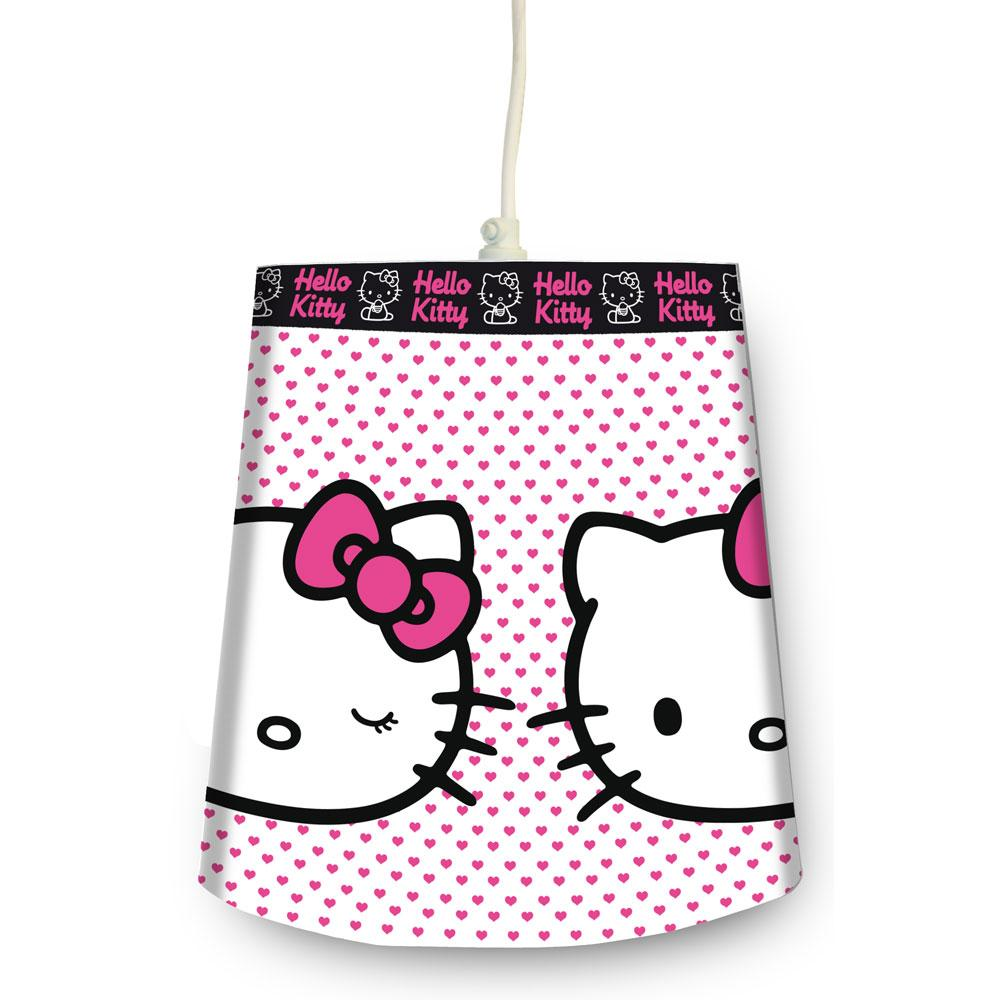 official hello kitty bedding bedroom accessories amp furniture free uk