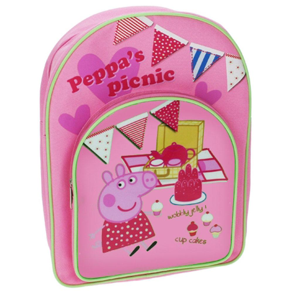 Peppa Pig Bedding Bedroom Accessories New Free Shipping Ebay