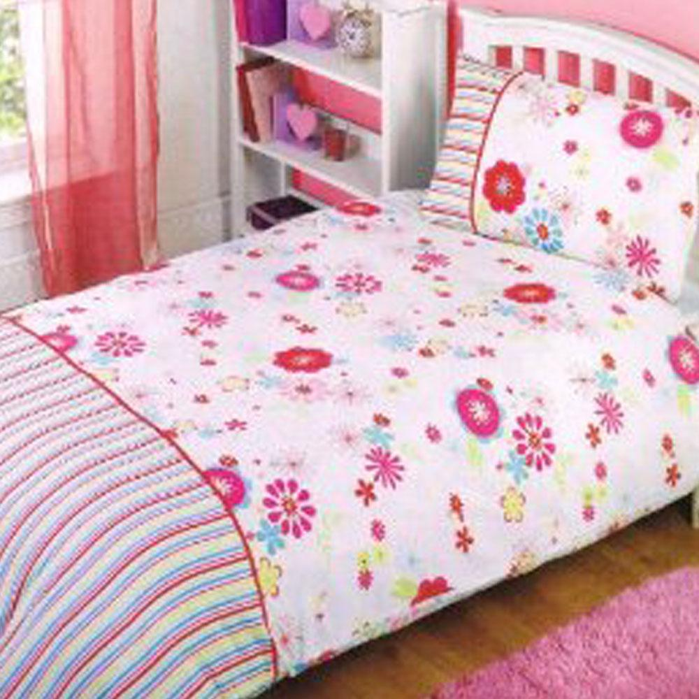 Bedding sets can refer to comforters, duvets, quilts, and ketauan.gaing for Everyone · Shop our Huge Selection · Up to 70% Off · Top Brands & Styles61,+ followers on Twitter.