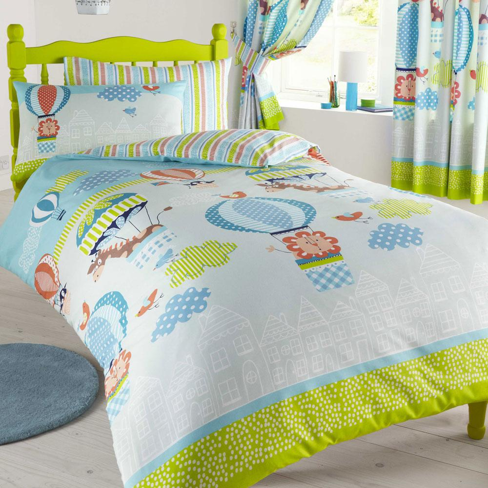 Single treffen owl king doona cover % Organic Cotton Bed Linen, west elm Australia