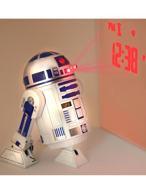 details about star wars duvets bedding bedroom accessories free uk
