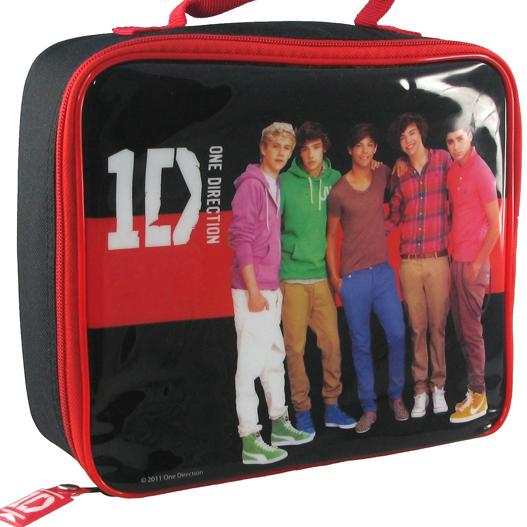 Official One Direction Duvet Cover Bedding Amp Accessories