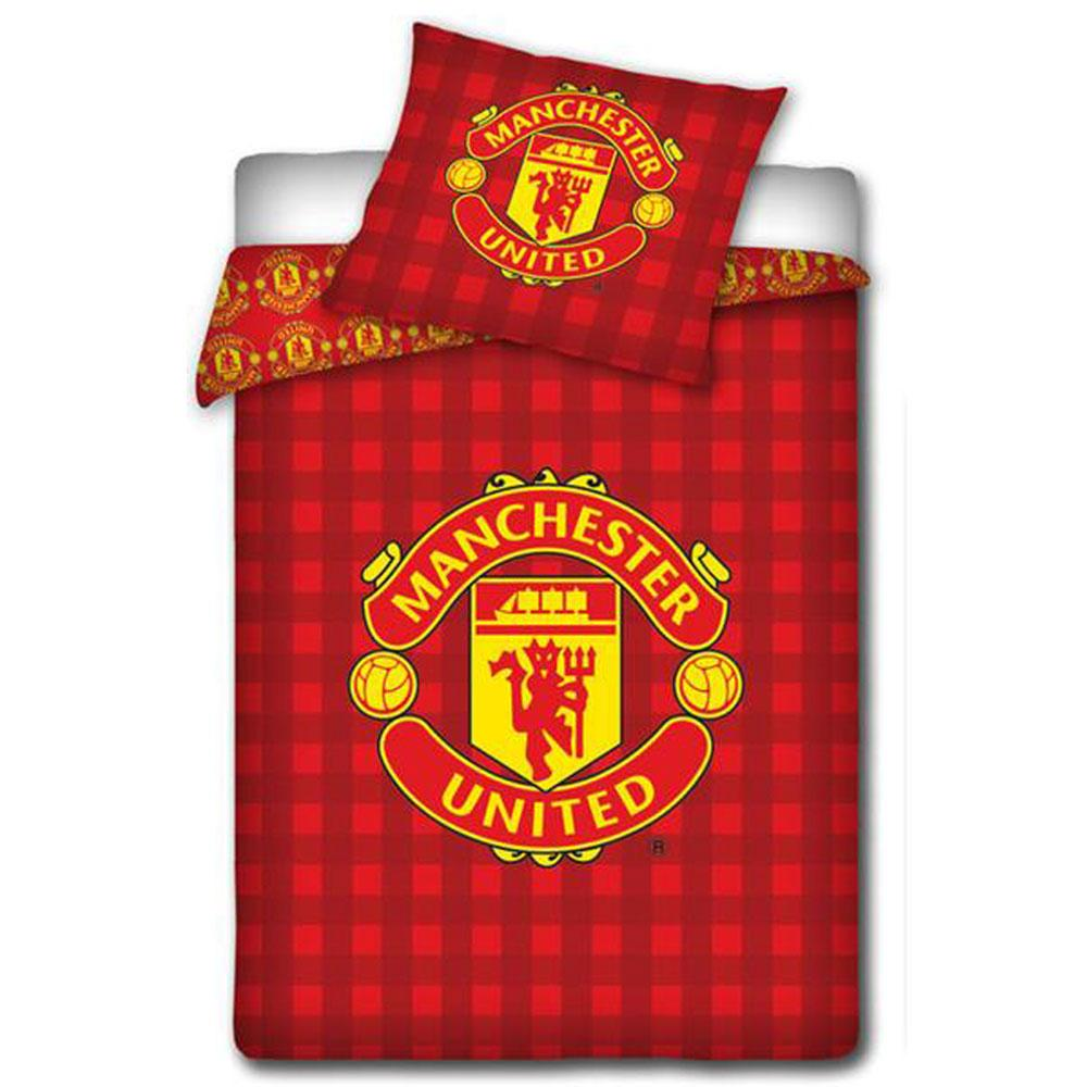 Manchester United Bedroom Accessories Manchester United Bedroom Accessories Bedding Lighting Amp More