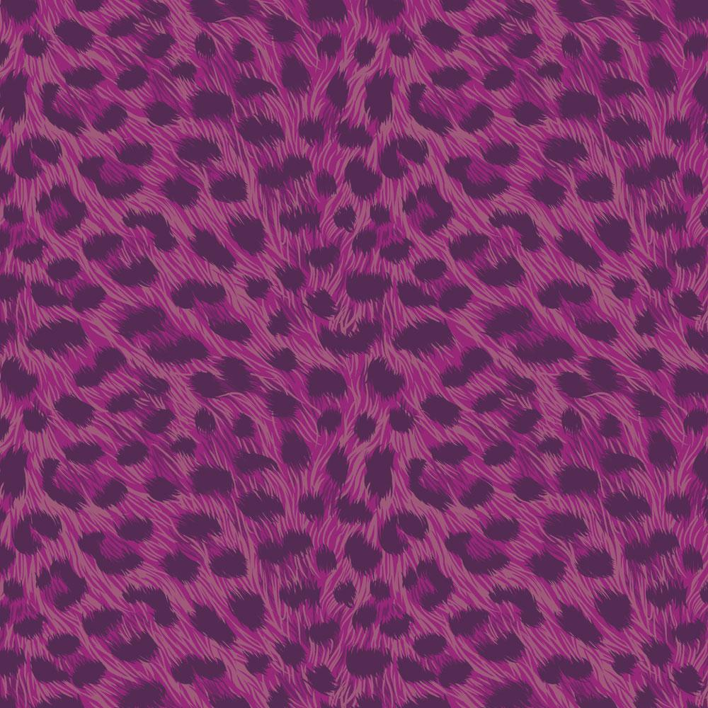 Leopard Print Bedroom Wallpaper Luxury Leopard Print Wallpaper 10m Room Decor All Colours Tiger