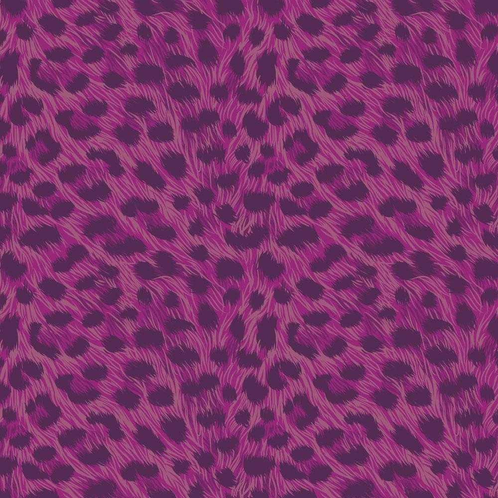 Leopard Print Wallpaper Bedroom Luxury Leopard Print Wallpaper 10m Room Decor All Colours Tiger
