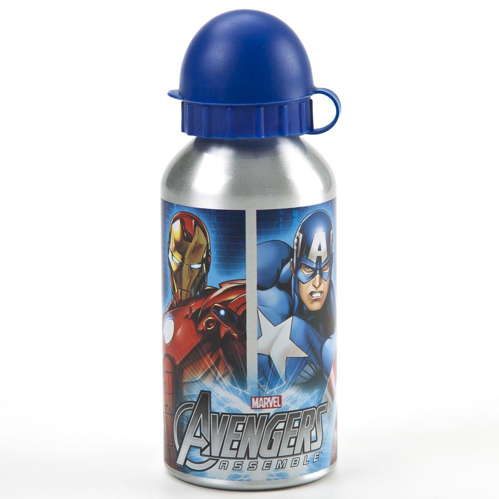 Marvel Avengers Drinks Bottle