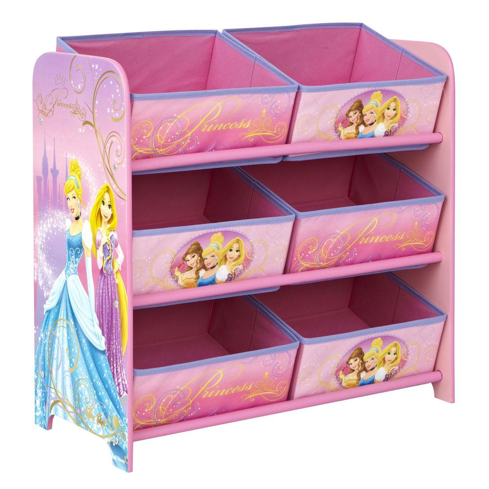 and disney furniture children 39 s bedroom and playroom storage