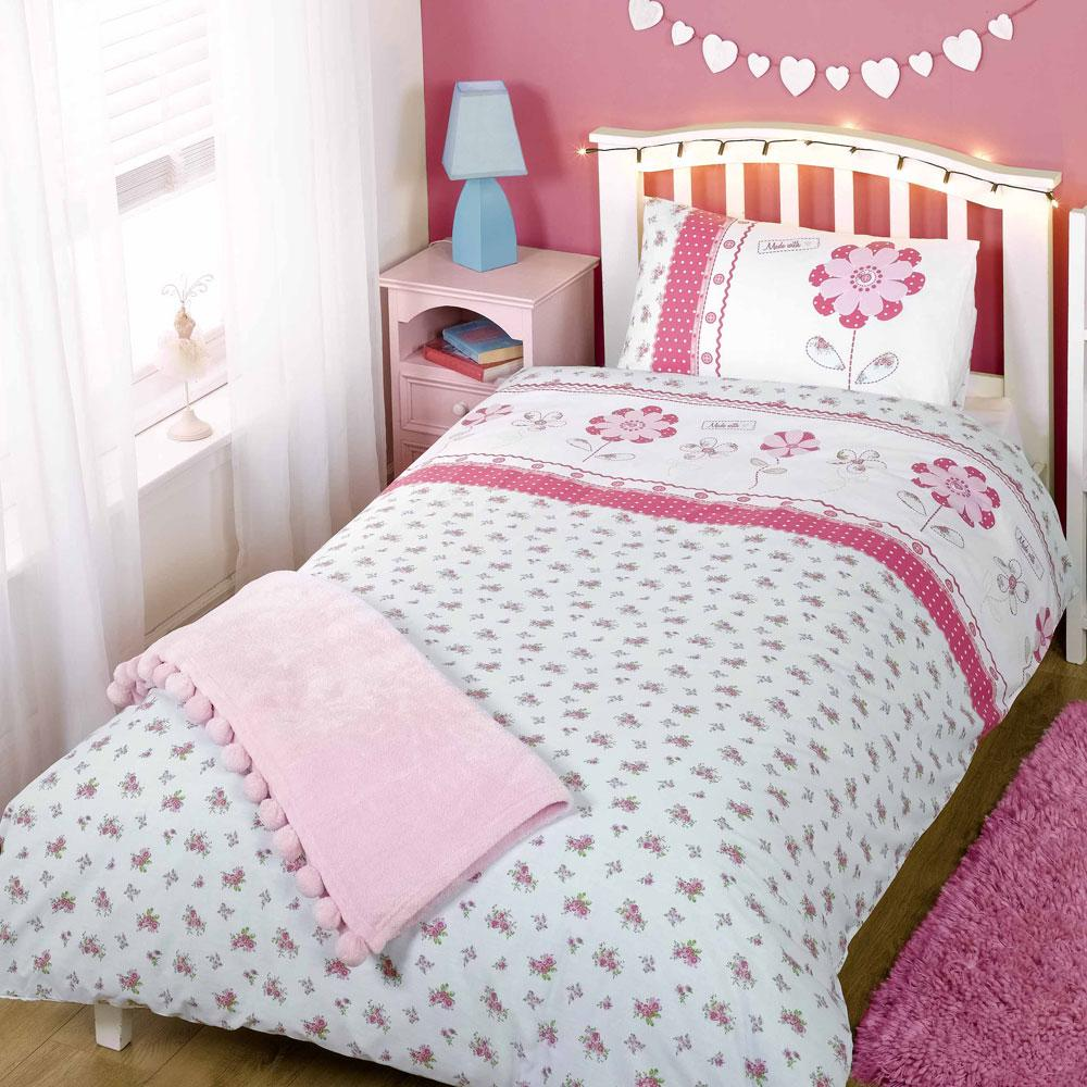 Buy quilt covers & quilt cover sets at Australia's #1 destination for bed linen & bedroom decor. Choose from a wide range of styles, materials, colours & sizes.