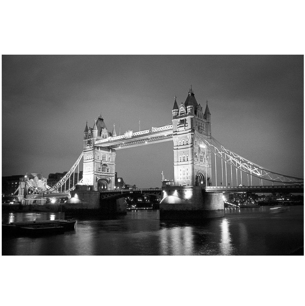 london tower bridge giant photo wall mural room decor