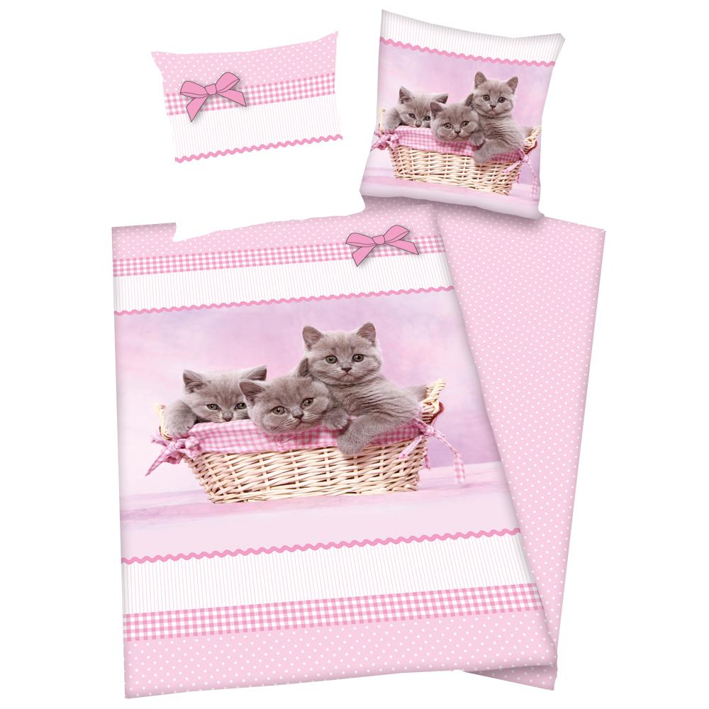 girls single duvet cover pillowcase bedding sets new ebay. Black Bedroom Furniture Sets. Home Design Ideas