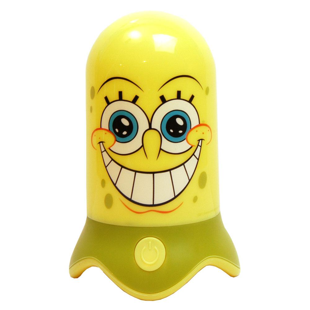 Official Spongebob Squarepants Bedding Bedroom Accessories Amp Furniture